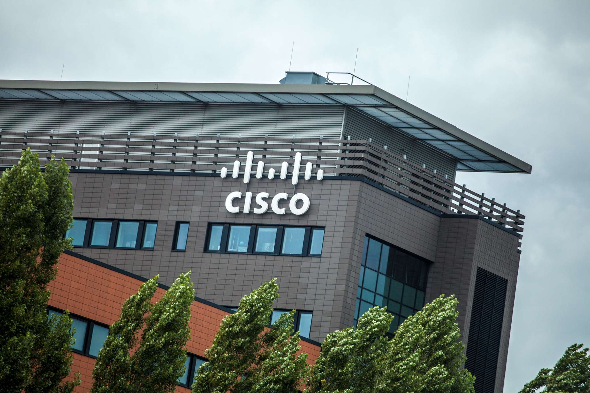 Cisco digitizes its candidate experience to attract talent