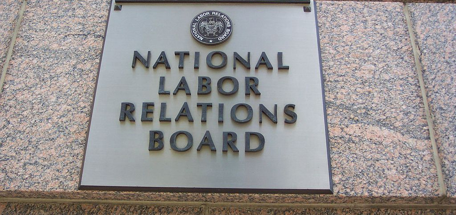 NLRB overturns Browning-Ferris decision, says company is not a joint employer