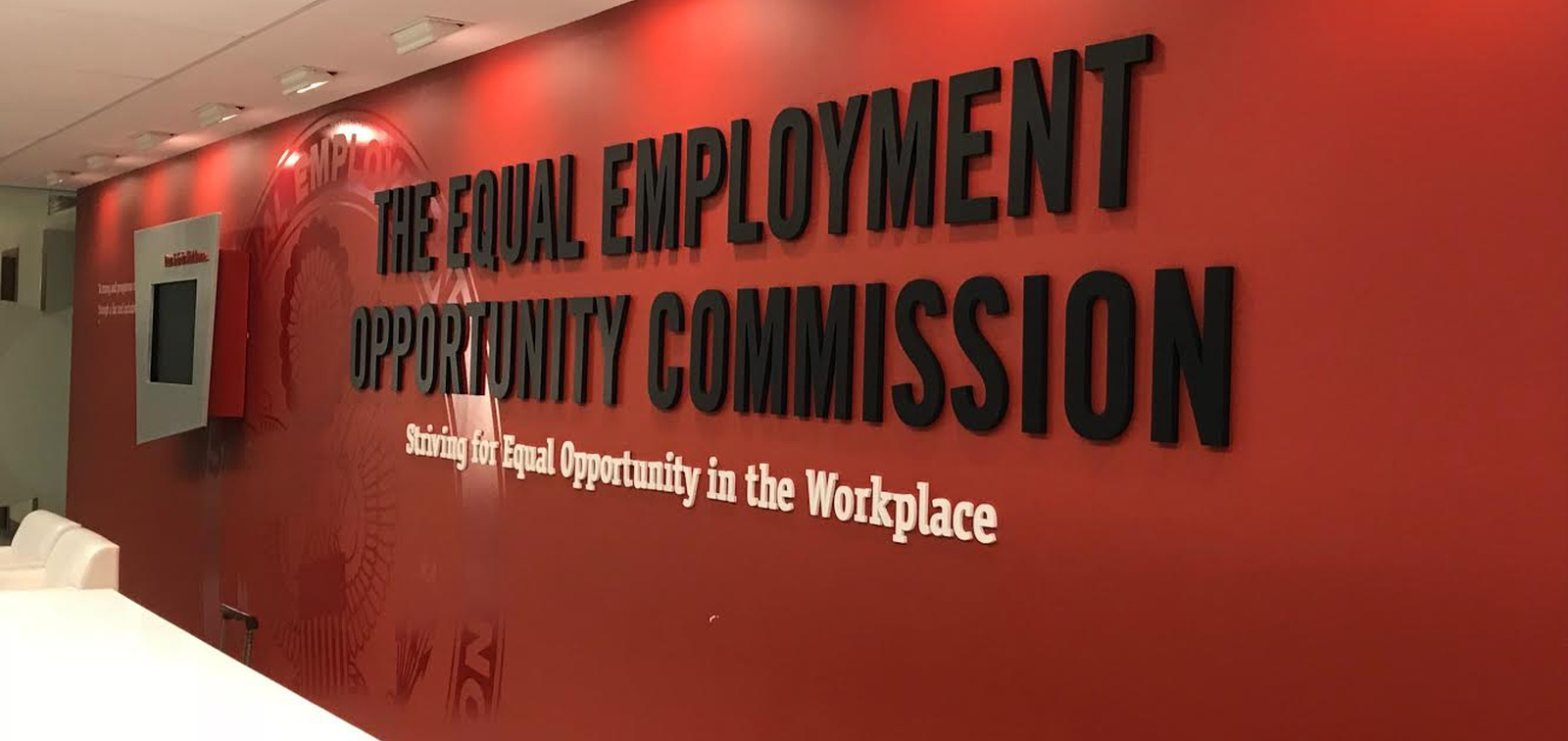 EEOC resumes issuing charge closure documents, right-to-sue notices