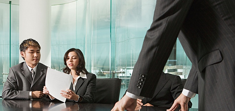 Has the term 'talent management' lost its meaning? One HR expert says yes.