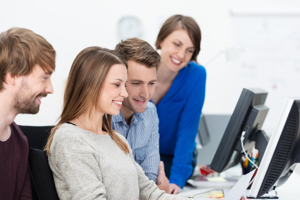 The reality of engaging millennials in corporate learning