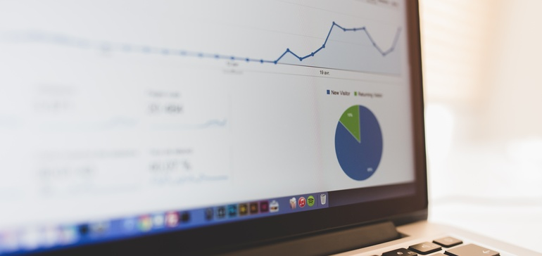 How to create a more effective talent analytics strategy with proven data