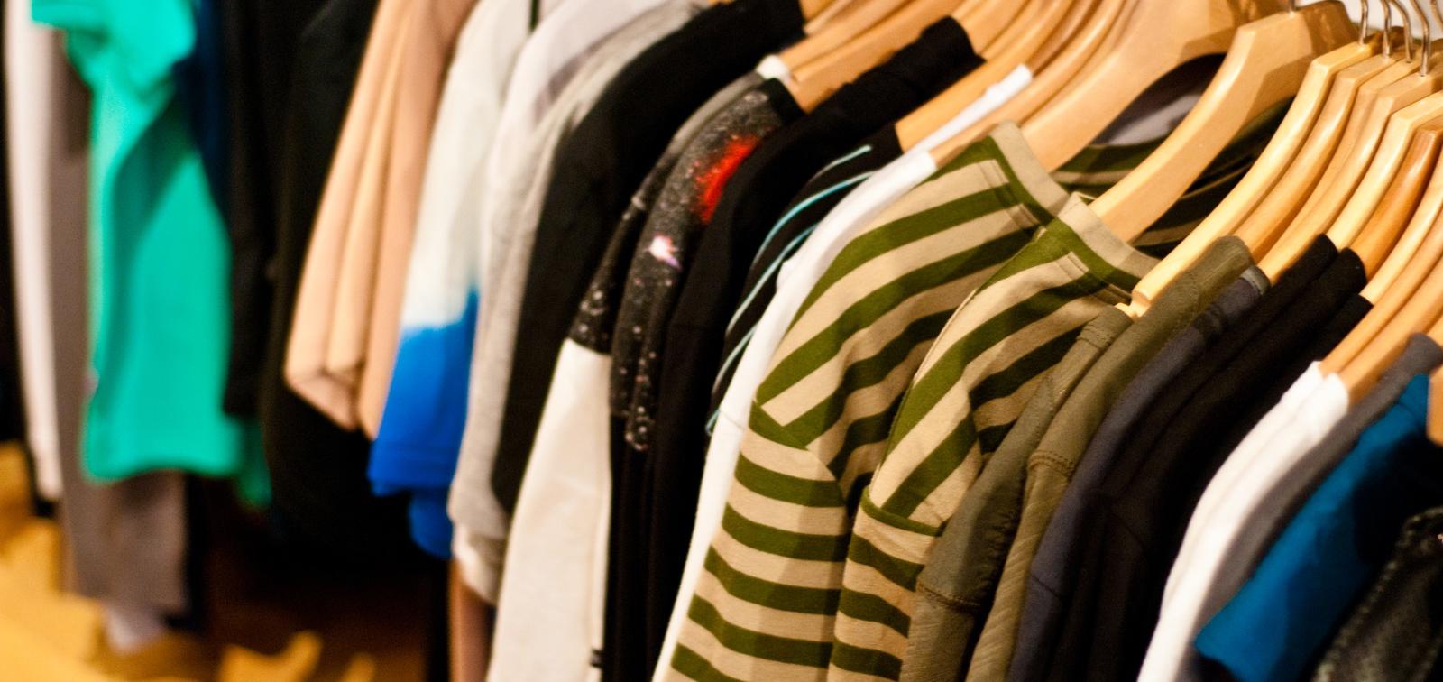 Burlington Coat Factory to pay $20M to end two FLSA suits